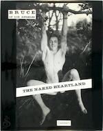 The Naked Heartland
