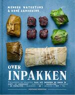 Over inpakken - Meneer Wateetons, Rene Zanderink (ISBN 9789059565517)