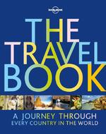 Lonely Planet The Travel Book (ISBN 9781786571205)