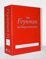 Feynman lectures on physics : the new millennium edition - richard p. feynman (ISBN 9780465023820)