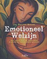 Emotioneel Welzijn - Philippe Gérard (ISBN 9789491545030)