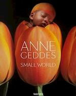 Anne Geddes. Small World - (ISBN 9783836519472)