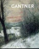 Gantner (French Edition) - N/a (ISBN 9782708501782)