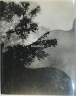Rainchild - Machiel Botman (ISBN 3932187334)