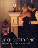 Lovers and Other Strangers - Jack Vettriano (ISBN 9781862058538)