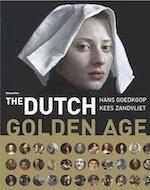The Dutch Golden Age