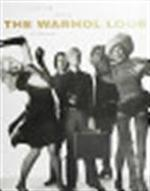 The Warhol look - Mark Francis, Margery King, Andy Warhol, Hilton Als, Andy Warhol Museum (ISBN 9780821224762)