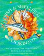 The Great Fish & Shellfish Cookbook - Linda Doeser (ISBN 9781859675496)
