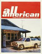 All American - T. Whisnand, A. Vleer, B. Dijkhuis (ISBN 9789075380675)