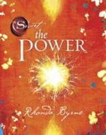 Power - Rhonda Byrne (ISBN 9780857201706)