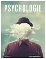 Psychologie - Marc Brysbaert (ISBN 9789089319593)