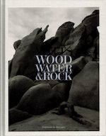 Wood Water & Rock - Cliff Watts - Beyonce [Foreword] (ISBN 9788862082068)