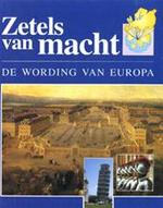 Zetels van macht - Wim Blockmans, Marike Verschoor, William Oostendorp (ISBN 9789065907035)