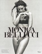 Monica Bellucci - Monica Bellucci (ISBN 9780847835072)