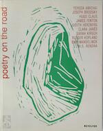 Revolver - Poetry on the road - Jg. 21/4 - Hugo Claus, Rutger Kopland, Joseph Brodsky, E.A.