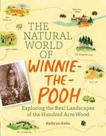 Natural World of Winnie-the-Pooh