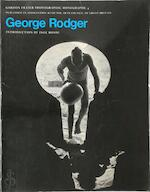 George Rodger - Inge Bondi, George Rodger (ISBN 0900406410)
