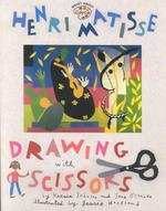 Henri Matisse - Jane O'Connor (ISBN 9780448425191)