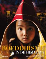Boeddhisme in de Himalaya - O. Follmi, M. Ricard (ISBN 9789020977875)