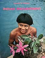 Indian Enchantment - Leopold Of Belgium (ISBN 091459401x)