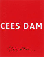 Cees Dam - Karin Evers (ISBN 9789046803141)