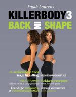 Killerbody 3 Back in shape