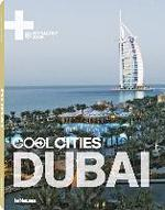 Cool Dubai - teNeues (ISBN 9783832798420)