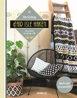 Workshop fair isle haken - Natasja Vreeswijk (ISBN 9789043920339)