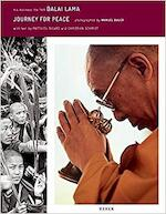 Journey For Peace - M. Bauer, M. Ricard, C. Schmidt (ISBN 9783039390069)