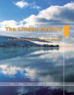 The Linden Method - Charles Linden (ISBN 9780954980306)