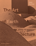 Art of earth architecture