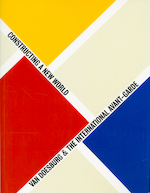Van Doesburg & the international avant-garde