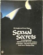 Sexual Secrets - Nik Douglas, Penny Slinger (ISBN 9780892810116)