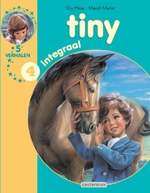 Tiny integraal 4 - gijs Haag (ISBN 9789030368533)