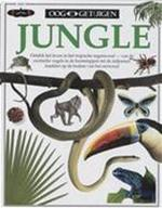 Ooggetuigen / Jungle - T. Greenaway (ISBN 9789045900049)