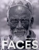Faces - Serge Anton (ISBN 9789401446501)