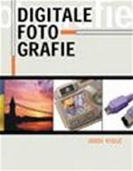 Digitale fotografie - J. Vigue, S. Artaud (ISBN 9789058410993)