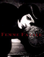 Femme Fatale - Serge Normant, Bridget Foley (ISBN 9780670030279)