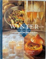 Winter - M. Paesbrugghe (ISBN 9789056571085)