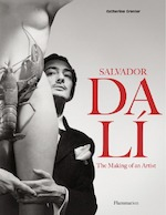 Salvador Dalí – The Making of an Artist - catherine grenier (ISBN 9782080201300)