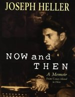 Now and then / from Coney Island to here - Joseph Heller (ISBN 9780684819686)