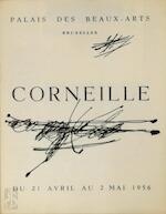 Corneille [copy with drawing] - Corneille