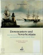 Downeasters und Nova-Scotians