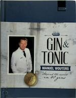 Gin & tonic - Manuel Wouters (ISBN 9789462770591)