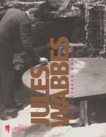 Jules Wabbes - Unknown (ISBN 9789089312938)