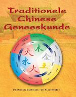 Traditionele Chinese Geneeskunde