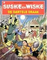 De dartele draak - willy vandersteen (ISBN 9789002228582)