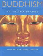 Buddhism - Kevin Trainor (ISBN 9780195173987)