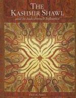 The Kashmir Shawl - Frank Ames (ISBN 9781851492664)