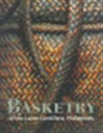 Basketry of the Luzon Cordillera, Philippines - Florina H. Capistrano-baker, Los Angeles. Fowler Museum of Cultural University of California History (ISBN 9780930741679)